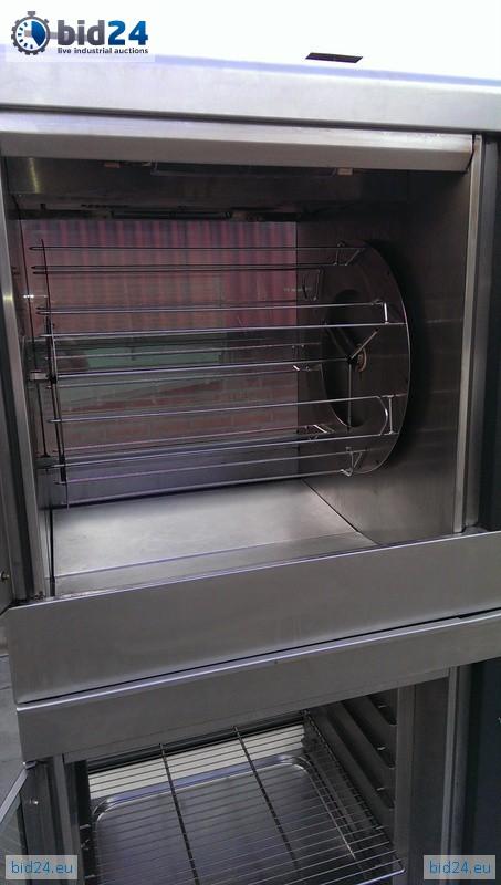 delonghi icona vintage oster 4 slice toaster