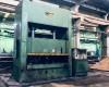 VEM Hydraulico 150T hydraulic press