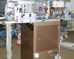 Miflex-Masz AS-2Trs Bagging machine - Vertical - Sachet machi