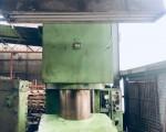 PYE 250 S1 Hydraulic Press