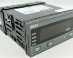 Temperature controller WEST P8010+