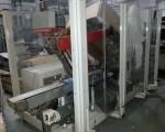 Robot for packing bars into display SNC-GK  Gerhard Schubert Gmb