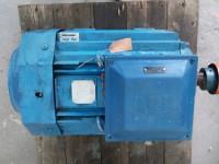Wlectric motor ABB 37kW #1