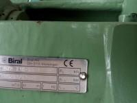 BIRAL Water Pump #3