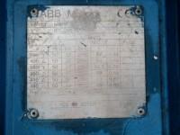 Wlectric motor ABB 37kW #2