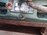 UNITEC 11kW electric motor #2