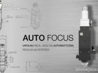 Fiber Laser 1313FL 1000W Raycus #2