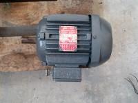 WEG Electric Motor 1,1kW #1