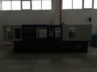 Haitian Mod HTW 280 ton #2