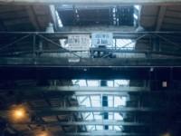 Techmet bridge crane with a lifting capacity of 3 tons x 17,000 #2
