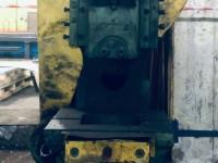 Eccentric press 40 t PMS-40 #1