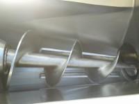 Angled Grinder-Mincer Seydelmann AU200-B #2