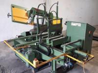 MEBA  320 DGA - CNC #1