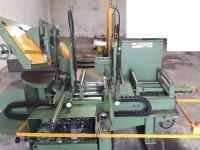 MEBA  320 DGA - CNC #2