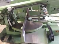 MEBA  320 DGA - CNC #4