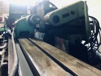Johansson 2U-E External cylindrical grinder SBS Balance System #3