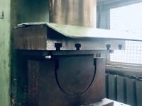 PYE 250 S1 Hydraulic Press #3