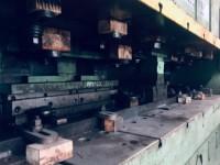 VEM Hydraulico 150T hydraulic press #2