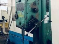 CHOFUM WKA-25 drilling machine #2