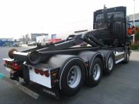 Scania R560 8x2/4 VDL Haak #3