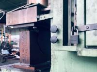 PYE 250 S1 Hydraulic Press #4