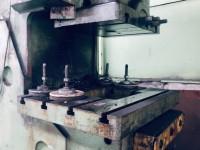 Eccentric press - ERFURT 250 tons #6