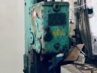 CHOFUM WKA-25 drilling machine #3