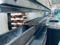 PPH 160/4000 hydraulic press brake #3