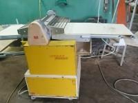 Aerosol production line SARTECH - used, renovated, warranty #4