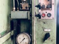 PYE 250 S1 Hydraulic Press #5