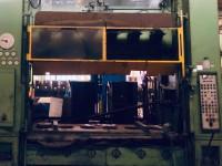 KRUPP 280 TON Hydraulic Press #4