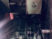 VEM Hydraulico 150T hydraulic press #4