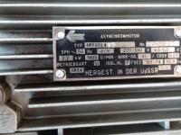 Induction motor 2,2kW #2