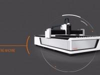Fiber laser Bodor F1530 cutting machine #1
