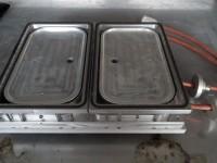 Ilpra Speedy V/G Automatic Tray Sealing Machine #6