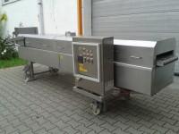 Fryer ALCO 400 mm #1