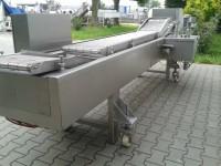 Fryer ALCO 400 mm #3