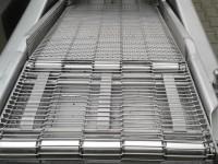 Fryer ALCO 400 mm #2
