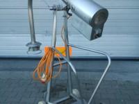 Cran mixer Hobart PVM 302 #2