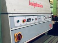 Levigaltecnica Micro SR/RTC/1100 Surface grinding machine wide b #7