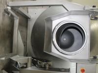 Vacuum Tumbler Inject Star 6000 l #1