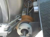 Vacuum  Tumbler  Inject Star Model  HS 5 #1
