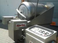Vacuum  Tumbler  Inject Star Model  HS 5 #3