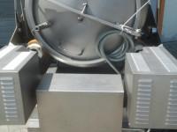 Vacuum  Tumbler  Inject Star Model  HS 5 #2