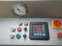 Mixer - Tumbler ROSCHERMATIC #2