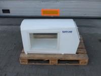 Metal detector Safeline #2
