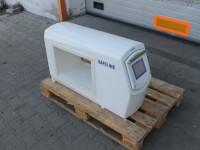 Metal detector Safeline #3