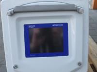 Metal detector Safeline #4