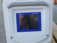 Metal detector Safeline #6