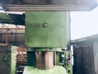 PYE 250 S1 Hydraulic Press #1